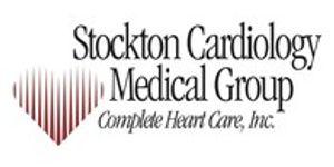 Image 3 | Stockton Cardiology Medical Group