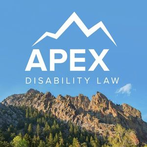 Disability Lawyer in Denver, Colorado.