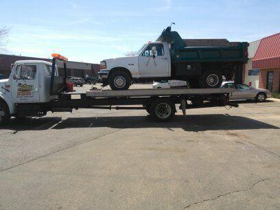 roadside assistance, Hampshire, IL 60140