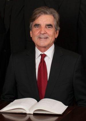 Image 6 | Cappolino Dodd Krebs LLP - Conroe