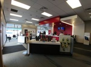 Image 6 | Verizon Authorized Retailer, TCC