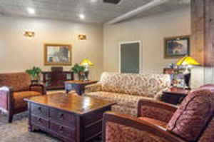 Image 7 | Quality Inn & Suites at Coos Bay