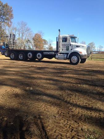 Image 3 | Beamer-Wilcox Trucking