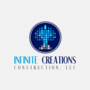 Infinite Creations Construction, LLC