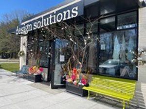 Image 2   Design Solutions