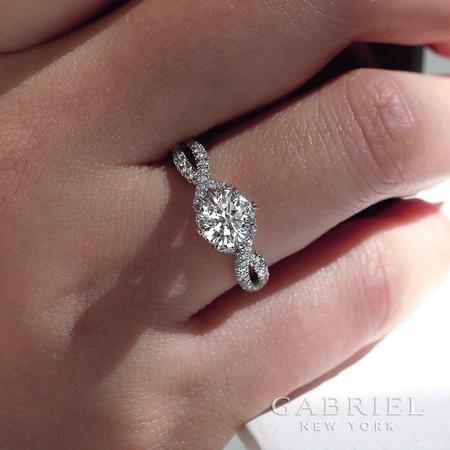 Image 11 | Carioti Jewelers