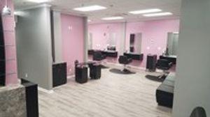Image 7   Studio D Salon & Spa