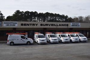 Image 7 | Sentry Surveillance Kennesaw