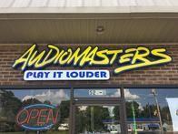 Image 2 | AudioMasters