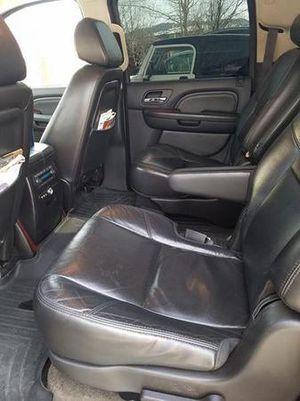 Image 4 | Broncs Taxi LLC
