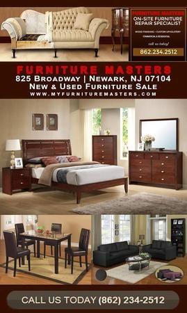 Image 4 | Furniture Masters