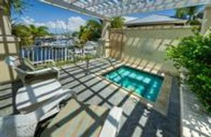 Image 10 | Harborside Suites at Little Harbor