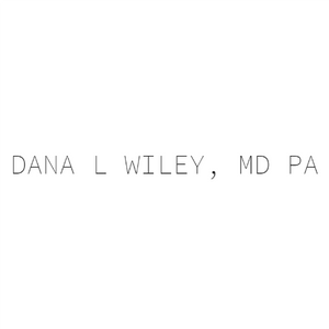 Image 1 | Dana L Wiley, MD PA