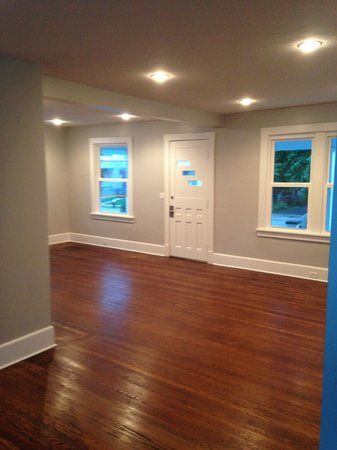 Image 5 | Indoe Painting And Home Improvements LLC
