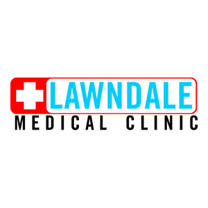 Image 1 | Lawndale Medical Clinic