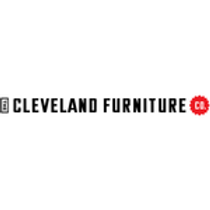Image 1 | The Cleveland Furniture Co.