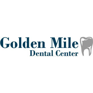 Image 1 | Golden Mile Dental Center - Terry J Stepnick DMD