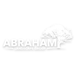 Abraham Landscape Group