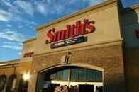 Image 2 | Smith's Food and Drug