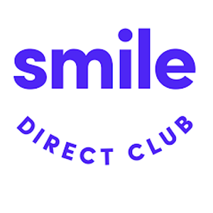 Image 1 | Smile Direct Club