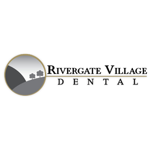 Image 1 | Rivergate Village Dental