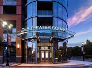 Image 1 | One Theater Square