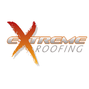 Image 1 | Extreme Roofing LLC