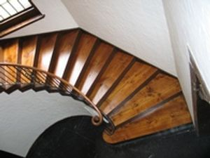 Image 10   All About Hardwood Floor Company