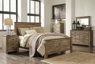 Denver City Furniture has been since 2008 committed to offering Value, Quality and Integrity in our two locations