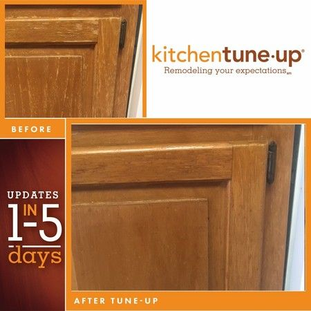 Image 6 | Kitchen Tune-Up