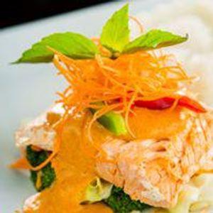 Image 2 | Best Thai