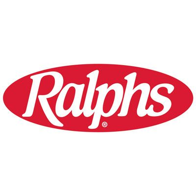 Image 1 | Ralphs Pharmacy