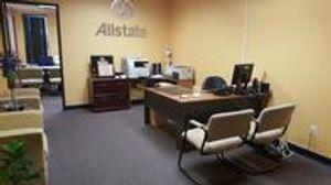 Image 3 | Hedy Mack-Chiu: Allstate Insurance