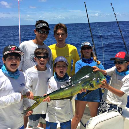 Image 3 | L&H Sportfishing