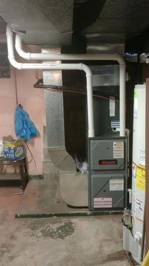 Image 4 | Best Heating, Cooling, & Electric LLC