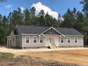 Image 5 | Congaree Home Center