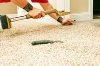 Image 3 | Horizon Carpet Upholstery Tile & Grout Cleaners Inc