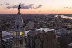 Image 8   The Ritz-Carlton, Philadelphia