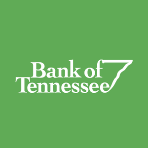 Image 1 | Bank of Tennessee