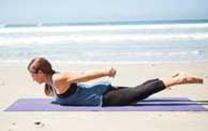 Image 6 | Foundation Yoga & Wellness Center
