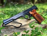 Image 23 | Armed in America Firearms
