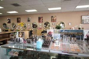 Image 6 | Giovanni's Salon
