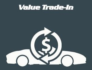 Value Trade In