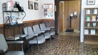 Image 3 | Morse Road Veterinary Clinic