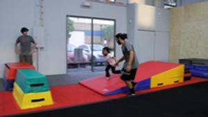 Image 7 | APEX School of Movement San Diego