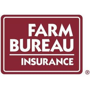 Image 1 | Colorado Farm Bureau Insurance-TJ Powell