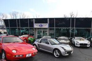 Image 4 | Luxury Motor Car Company
