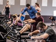 Image 9 | Iron Tribe Fitness Cinco Ranch