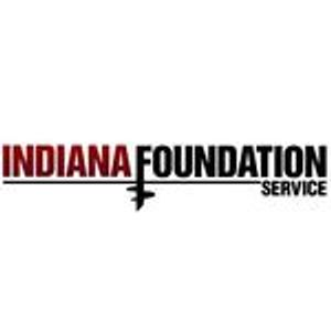 Image 1 | Indiana Foundation Service