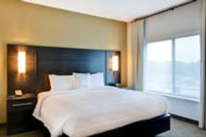 Image 9 | Residence Inn by Marriott Cleveland Airport/Middleburg Heights